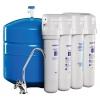 Фильтр для воды Аквафор ОСМО-Кристалл-050-4, купить за 4 625руб.