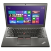 Ноутбук Lenovo ThinkPad X250 i7 5600U/8Gb/1Tb/5500/12.5