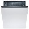 Посудомоечная машина Bosch SMV 40D20 (встраиваемая), купить за 27 480руб.