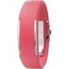 фитнес-браслет Polar Loop2, шагомер, розовый