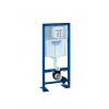 Система инсталляции для унитаза Grohe 38584001 Rapid SL (1,13 м) (38584001), купить за 17 150руб.