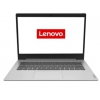 Ноутбук Lenovo IdeaPad 1-14 CDC , купить за 29 265руб.