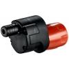 Товар Metabo PowerMaxx/BS 627234000, эксцентриковая, купить за 2530руб.
