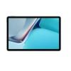 Планшет Huawei MatePad 11 6/256Gb WiFi , купить за 37 935руб.