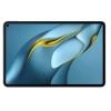 Планшет Huawei MatePad Pro 11 8/128Gb WiFi , купить за 46 045руб.