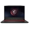 Ноутбук MSI Pulse GL66 11UEK-208RU , купить за 127 850руб.