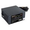 Блок питания компьютерный ExeGate 800PGS 800W EX285974RUS 80+, купить за 4470руб.