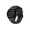 Умные часы Huawei Watch 3 LTE (Galileo-L11E) 55026817 черные, купить за 22 550руб.