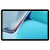 Планшет Huawei MatePad 11 10.9