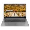 Ноутбук Lenovo IdeaPad 3 17ALC6 , купить за 61 700руб.