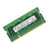 Модуль памяти Samsung DDR2 800 SO-DIMM 2Gb (M470T5663QZ3-CF7), купить за 3 030руб.