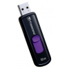 Usb-������ Transcend JetFlash 500 32Gb, ������ �� 990 ���.