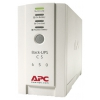 UPS APC BK 650 EI, купить за 8 010руб.