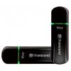 Usb-флешку Transcend JetFlash 600 16Gb, купить за 1100руб.