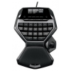 Клавиатуру Logitech G13 Advanced Gameboard Black USB, купить за 5550 руб.