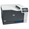 HP Color LaserJet CP5225 (CE710A), купить за 95 175 руб.