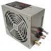 Блок питания Thermaltake TR2 RX Cable Management 550W (W0134), купить за 4 285руб.