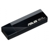 Адаптер wifi ASUS USB-N13, купить за 1 000руб.