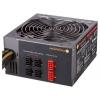 Блок питания Thermaltake TR2 RX 650W, купить за 5 990руб.