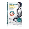 ESET NOD32 Smart Security �������� �� 1 ��� 3-��\��������� �� 20 ���., ������ �� 1 670 ���.