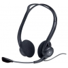 Logitech PC Headset 960 USB, ������ �� 1 930 ���.