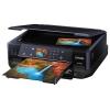 Epson Expression Premium XP-600, купить за 22 980руб.