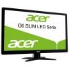 """Монитор TFT Acer 23.8"""" G246HYLbd Black, купить за 9 510руб."""