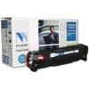 NV-Print для НР №304А (CC533A) Magenta, купить за 1 990руб.