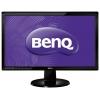 BenQ GL955A Black, купить за 4 220руб.
