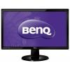 """Монитор Benq 23.6"""" GL2450HT Glossy-Black, купить за 12 295руб."""
