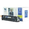 Картридж для принтера NV Print CB542A, жёлтая, купить за 740руб.