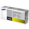 Картридж для принтера Samsung CLT-Y406S Yellow, купить за 3890руб.