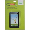 Защитная пленка для планшета Acer для Acer Iconia Tab B1-71X, купить за 350руб.