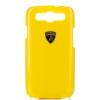 ����� ��� ��������� iMobo Lamborghini Diablo ��� Samsung Galaxy S3 Yellow