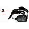 ���� �������  ��� �������� ������������� Palmexx ��� Toshiba 90W/19V/4,74A 5.5x2.5, ������ �� 1 380���.