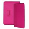 ����� ��� �������� Yoobao ��� Samsung Galaxy Note N8000 Pink