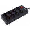 Сетевой фильтр Ippon BK238, купить за 705руб.