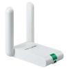 Адаптер wifi TP-LINK TL-WN822N, купить за 850руб.