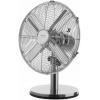 Вентилятор бытовой Sencor SFE 3040 SL, серебристый, купить за 2575руб.