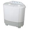 Машину стиральную Фея СМП 32, купить за 3950руб.