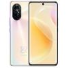 Смартфон Huawei NOVA 8 (51096NTP), розово-золотистый, купить за 32 820руб.