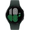Умные часы Samsung Galaxy Watch 4 44мм SM-R870 оливковый, купить за 17 830руб.