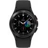 Умные часы Samsung Galaxy Watch 4 (SM-R880NZKACIS) черные, купить за 22 450руб.