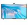 Телевизор Huawei Vision S 55