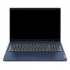 Ноутбук Lenovo IdeaPad 3 14ITL05 , купить за 29 695руб.
