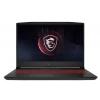 Ноутбук MSI Pulse GL76 11UDK-236XRU , купить за 107 280руб.