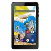 Планшет InoiPad mini 2/32Gb 3G, черный, купить за 4465руб.