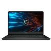 Ноутбук MSI GP76 11UG-442XRU , купить за 173 845руб.