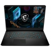 Ноутбук MSI GP76 11UG-615RU , купить за 176 035руб.