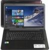 Ноутбук Asus X756UV, купить за 41 150руб.